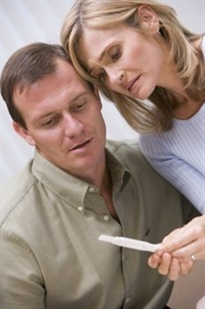 Infertility Effects On Men and Women